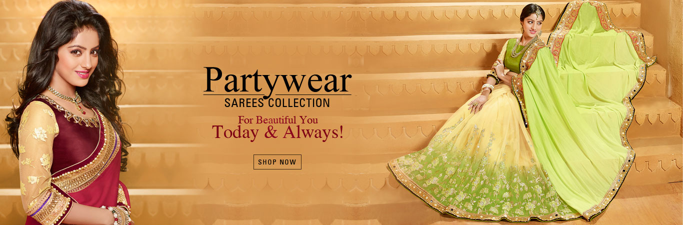 P-Saree-Collection.jpg