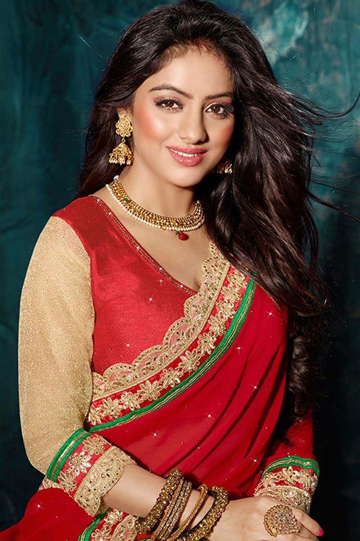 Watch Deepika Singh video